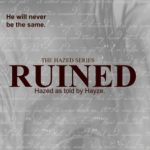 [PDF] [EPUB] Ruined (The Hazed Series book 3) Download