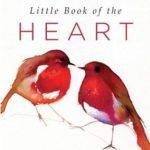 [PDF] [EPUB] Rumi's Little Book of the Heart Download