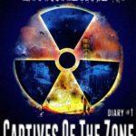 [PDF] [EPUB] S.T.A.L.K.E.R.: Captives of the Zone (diary #1) Download