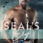 [PDF] [EPUB] SEAL's Sky (Operation Alpha: Special Forces   Black Eagle Book 4) Download