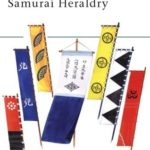 [PDF] [EPUB] Samurai Heraldry Download