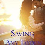 [PDF] [EPUB] Saving Amy Jayden Download