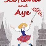 [PDF] [EPUB] Scotland and Aye Download