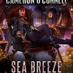 [PDF] [EPUB] Sea Breeze (The Phantom Queen Diaries, #8) Download