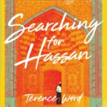 [PDF] [EPUB] Searching for Hassan: A Journey to the Heart of Iran Download