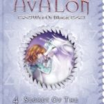 [PDF] [EPUB] Secret of the Unicorn (Avalon: Web of Magic #4) Download