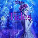 [PDF] [EPUB] Secrets Among the Tides (Royal Secrets #1) Download