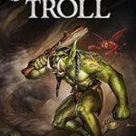 [PDF] [EPUB] Sentenced to Troll Download