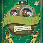[PDF] [EPUB] Shadowsea (The Cogheart Adventures, #4) Download