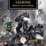 [PDF] [EPUB] Shattered Legions Download