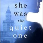 [PDF] [EPUB] She Was the Quiet One Download