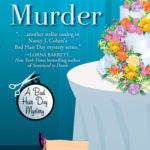 [PDF] [EPUB] Shear Murder (Bad Hair Day Mystery, #10) Download