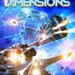 [PDF] [EPUB] Shifting Dimensions: A Military Science Fiction Anthology Download