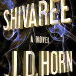 [PDF] [EPUB] Shivaree Download