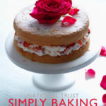[PDF] [EPUB] Simply Baking Download
