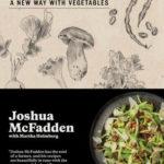 [PDF] [EPUB] Six Seasons: A New Way with Vegetables Download