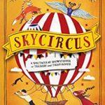 [PDF] [EPUB] Skycircus (The Cogheart Adventures #3) Download
