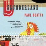 [PDF] [EPUB] Slumberland Download