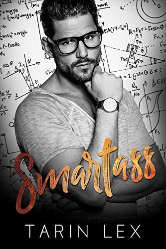 [PDF] [EPUB] Smartass Download by Tarin Lex