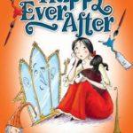 [PDF] [EPUB] Snow White and the Magic Mirror Download
