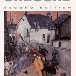 [PDF] [EPUB] Socialism Unbound Download