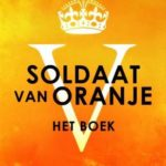 [PDF] [EPUB] Soldaat van Oranje Download