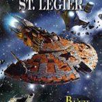 [PDF] [EPUB] St. Legier (The Jessica Keller Chronicles Book 7) Download