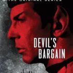 [PDF] [EPUB] Star Trek: The Original Series: Devil's Bargain Download
