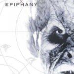 [PDF] [EPUB] Star Trek: The Original Series: Vulcan's Soul #3: Epiphany Download