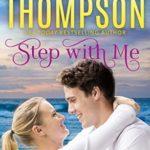 [PDF] [EPUB] Step with Me (Seaside Chapel, #2) Download