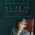 [PDF] [EPUB] Stephen Hawking: A Life in Science Download