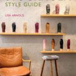 [PDF] [EPUB] Stockholm Style Guide: Eat Sleep Shop Download