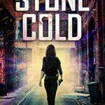 [PDF] [EPUB] Stone Cold (Gia Santella Crime Thrillers Book 9) Download