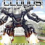 [PDF] [EPUB] Storm Clouds (The Guild Wars Book 1) Download