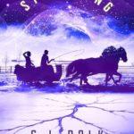 [PDF] [EPUB] Stormsong (The Kingston Cycle, #2) Download