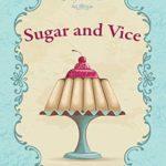 [PDF] [EPUB] Sugar and Vice: Cupcake Truck Mysteries Download