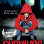 [PDF] [EPUB] Survivor (Alone, #2) Download