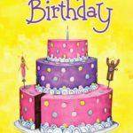 [PDF] [EPUB] Switched at Birthday Download