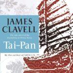 [PDF] [EPUB] Tai-Pan (Asian Saga, #2) Download