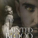 [PDF] [EPUB] Tainted Blood Download