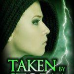 [PDF] [EPUB] Taken By Storm (Ayala Storme #3) Download