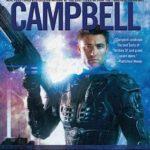 [PDF] [EPUB] Tarnished Knight (The Lost Stars, #1) Download