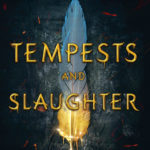 [PDF] [EPUB] Tempests and Slaughter (The Numair Chronicles, #1; Tortall, #8) Download