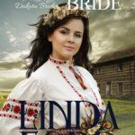 [PDF] [EPUB] Temporary Bride (Dakota Brides #1) Download