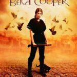 [PDF] [EPUB] Terrier (Beka Cooper, #1) Download