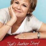 [PDF] [EPUB] That's Another Story: The Autobiography by Julie Walters (Hardback, 2008) Download