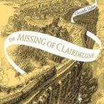 [PDF] [EPUB] The Missing of Clairdelune (The Mirror Visitor Quartet, #2) Download