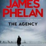 [PDF] [EPUB] The Agency (Jed Walker #5) Download