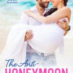 [PDF] [EPUB] The Anti-Honeymoon Download