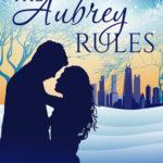 [PDF] [EPUB] The Aubrey Rules (Chicago on Ice #1) Download